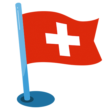 The Swiss Abroad